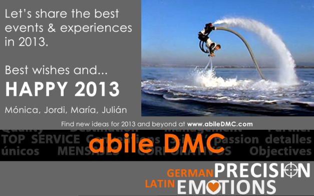 FN ADMC 2012-2013 v4