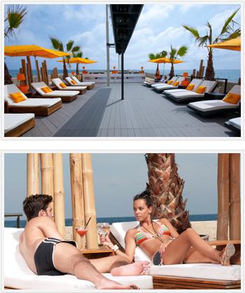 galeria_beachclub